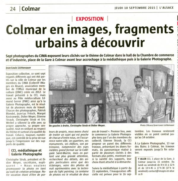 Article-alsace-CCI.jpg