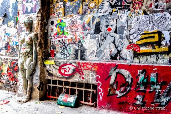 Berlin Street Art-2.jpg