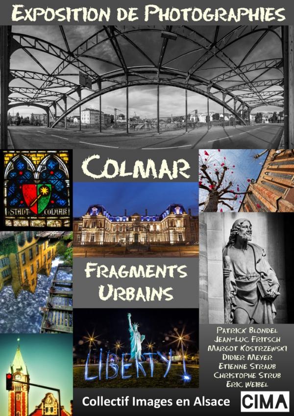 Visuel-exposition-Collectif-Images-en-Alsace-CIMA-Colmar-2015.jpg