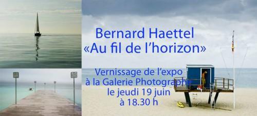 http://www.galeriephotographe.com/app/webroot/tel-images/bandeau_WEB_Bernard_Haettel.jpg